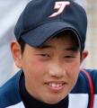 O.Hiroki